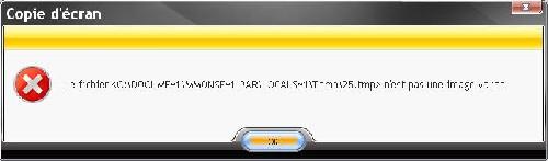 1641_4607c1cc950b4.jpg 700X207 px